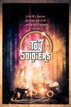 The Toy Soldiers ( 2014 )