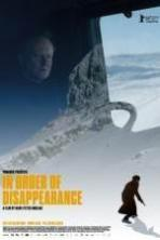 In Order of Disappearance ( 2014 )
