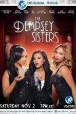 The Dempsey Sisters ( 2013 )