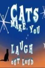 Cats Make You Laugh Out Loud ( 2015 )