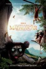 Island of Lemurs: Madagascar ( 2014 )
