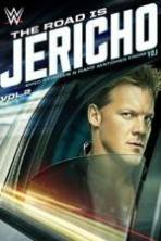 The Road Is Jericho: Epic Stories & Rare Matches from Y2J ( 2015