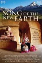 Song of the New Earth 2014