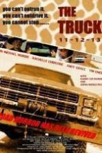 The Truck ( 2013 )
