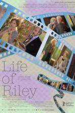 Life of Riley ( 2014 )