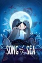 Song of the Sea ( 2014 )
