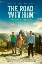 The Road Within ( 2014 )