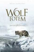 Wolf Totem ( 2015 )