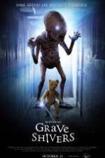 Grave Shivers ( 2014 )