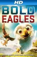 Bold Eagles ( 2014 )