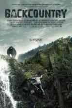 Backcountry ( 2014 )