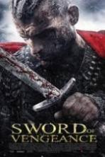 Sword of Vengeance ( 2015 )