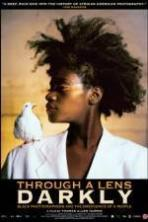 Through a Lens Darkly: Black Photographers and the Emergence of a