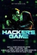 Hackers Game ( 2015 )