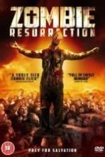 Zombie Resurrection ( 2014 )