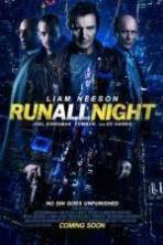 Run All Night ( 2015 )