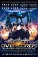 Robot Overlords ( 2014 )