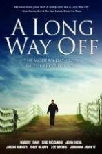 A Long Way Off ( 2014 )