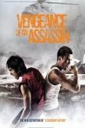 Vengeance of an Assassin ( 2014 )