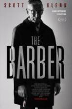The Barber ( 2014 )