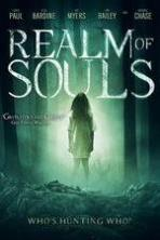 Realm of Souls ( 2013 )