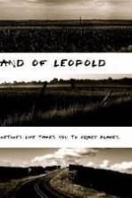 Land of Leopold ( 2014 )