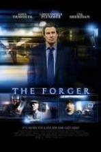 The Forger ( 2015 )