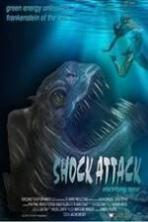 Shock Attack ( 2015 )