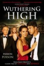 Wuthering High School ( 2015 )