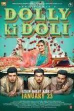 Dolly Ki Doli ( 2015 )