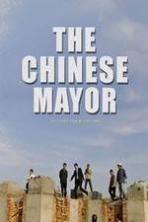 The Chinese Mayor ( 2015 )