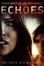 Echoes ( 2014 )