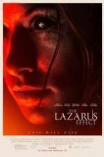 The Lazarus Effect ( 2015 )