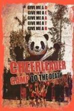 Cheerleader Camp: To the Death ( 2014 )