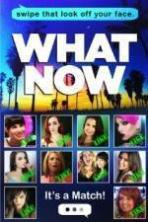 What Now ( 2015 )