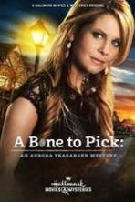 Aurora Teagarden Mystery: A Bone to Pick ( 2015 )
