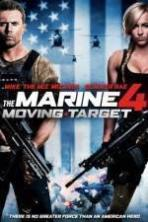 The Marine 4: Moving Target ( 2015 )