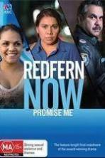 Redfern Now: Promise Me ( 2015 )