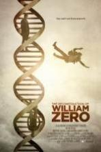 The Reconstruction of William Zero ( 2014 )