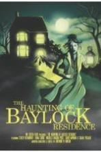 The Haunting of Baylock Residence ( 2014 )