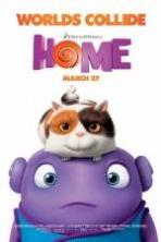 Home ( 2015 )