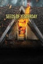 Seeds of Yesterday ( 2015 )