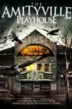 The Amityville Playhouse ( 2015 )
