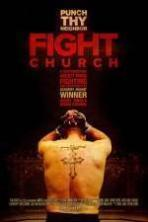 Fight Church ( 2014 )
