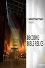 Decoding Bible Relics ( 2015 )