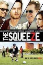 The Squeeze ( 2015 )