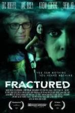 Fractured ( 2015 )