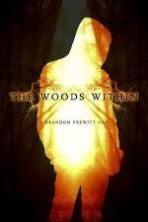 The Woods Within ( 2014 )