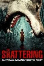 The Shattering ( 2015 )