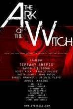 The Ark of the Witch ( 2014 )